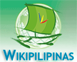 GNHS at wikipilipinas!